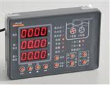 智能水泵控制器