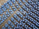 TDK色码电感 EL0606RA-270J-PF 27uH 精度5% 豆状蓝色电感
