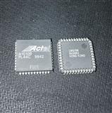 ACTEL原装现货  A1010B-PL44C