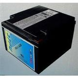 美国海志HZB12-18蓄电池技术参数