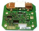 二氧化碳传感器 T6603-5