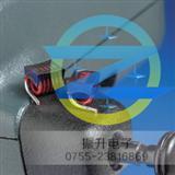 B10TJLC  原装正品空心电感Coilcraft