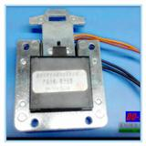 交流电磁铁BYP-2055|自助贩卖机电磁铁|售货机电磁铁|广东售货机电磁铁厂家