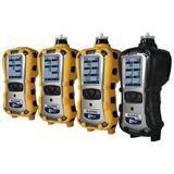 美国华瑞PGM-6208复合气体检测仪