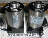 开度位移传感器DTC21-42拉线位移传感器原理