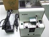 NSRI自动螺丝机
