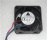 台达交换机 路由器风扇 EFB0405VHD-R00