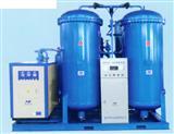汕头市制氮机最好的厂家