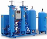 佛山市热处理行业 中山市医药行业品制氮机、佛山市注塑、橡胶行业制氮机