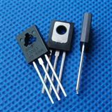 优质单向微触发可控硅MCR106-8厂家直销,单向微触发可控硅MCR106-8原装现货