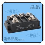 逆变焊机专用 二极管 热卖 三相整流桥模块 柳晶MDS800A1600V