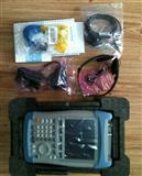 罗德与施瓦茨R&S®FSH3/18 手持式频谱仪