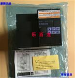 基恩士原装正品1.5KW变频器HI-15T