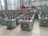 S11-2000KVA变压器油浸式变压器