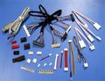 Wire To Board Connectors 厂家专业生产端子线/电脑配线/机内线