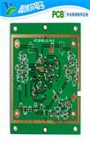 高频电路板 微波PCB 微波射频板