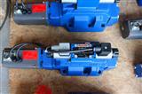 4WRPH10C3B100L-2X/G24K0/M-750