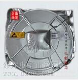 芯龙电子元器件 XL8003 愿装正品 大量现货