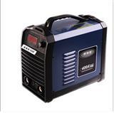 易特流全数字逆变焊机E5M 优质易特流电焊机批发 易特流焊机