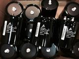 爱普科斯EPCOS电解电容400V 4100UF 90*100 B43586-S9418-Q1现货热卖