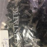 可控硅晶闸管 0.8---200A厂家直销,可控硅晶闸管 0.8---200A原装现货