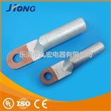 JH铜、铝接线端子