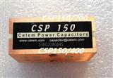 CSP150/400电容CELEM电容代理商
