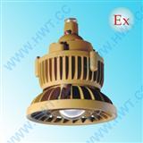 变电厂吸顶式LED防爆灯,30Wled防爆灯价格 防水防尘LED防爆灯