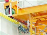 大量DHH-250A安全滑触线