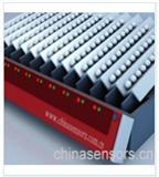 多窗口数粒传感器/小物体计数传感器/包装机传感器
