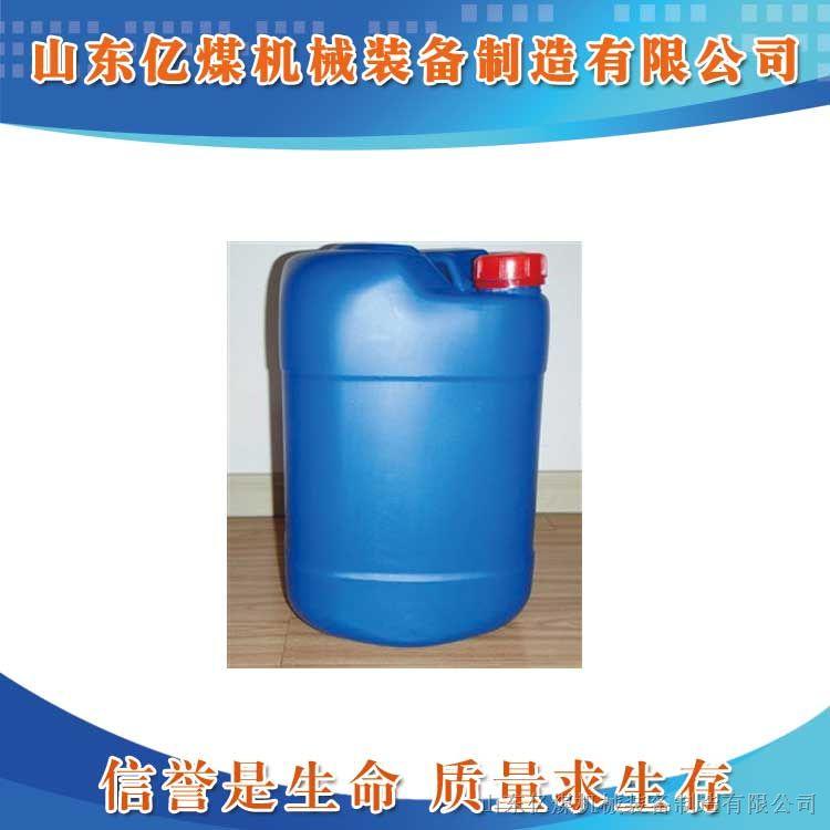 氯化锌溶液的配制方法