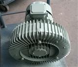 XFC-5500_5.5KW漩涡气泵