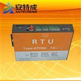 深圳机房蓄电池监测/机房动力环境数据监测