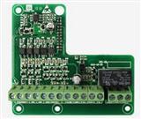 H1U-XP通讯扩展卡