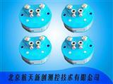 北京航天新创HTXC-WR/K-2-A-2热电偶温度变送器