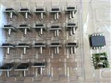 GE Nova表压100psi磨耗试验机压力传感器NPC-1210-100G-3L