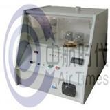 GB/T1411绝缘材料耐电弧试验ASTMD495橡胶塑料薄膜电弧放电测试仪