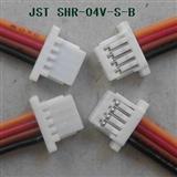 SHR-05V-S-B端子线