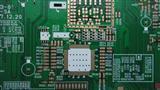 青岛线路板厂 线路板加工 pcb批量生产 质量好
