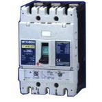 日本三菱断路器-三菱漏电开关-MITSUBISHI电器
