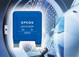 贴片压敏电阻|EPCOS 压敏电阻
