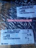 全新正品0216.200MXEP陶瓷带引线保险管快断200MA250V 0.2A250VAC 5*20MM 力特Littelfuse