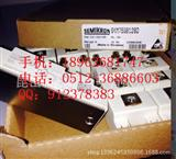 德国SEMIKRON西门康IGBT模块SKM75GB128D、SKM75GB12T4