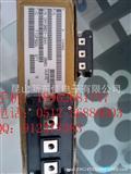 货真价实【正品】三菱IGBT模块 CM100DY-24A