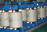 SCBH15-1600/10KV树脂浇注干式变压器
