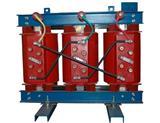 全铜SCB10-2000/10干式变压器