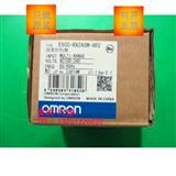 欧姆龙温控器,E5CC-RX2ASM-802