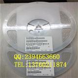 贴片可调电阻 可调电位器 原装松下 EVM3ESX50B24 3*3 20K