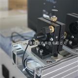 打标机红光点状激光指示灯,红外激光镭射灯,配带红光开关电源