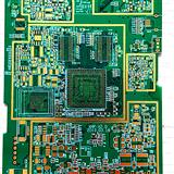 双面线路板,双面线路板价格,双面线路板厂家,双面线路板制作,双面PCB喷锡板